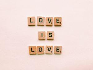 test cum iubesti