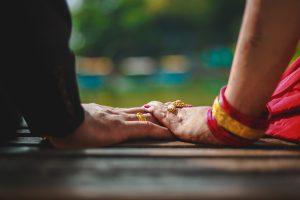 compatibilitatea in cuplu